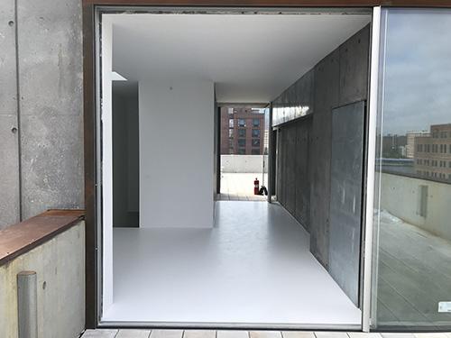 Brooklyn Penthouse photo